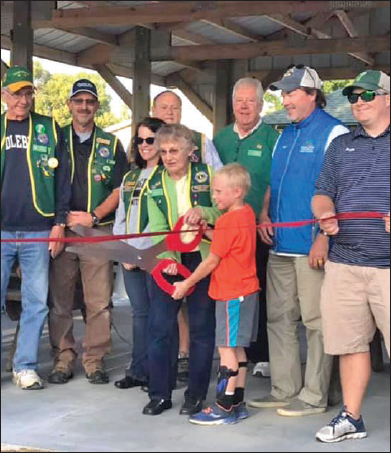 Ribbon Cutting2