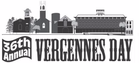 Vergennes Day